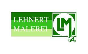 Lehnert Malerei G.m.b.H.