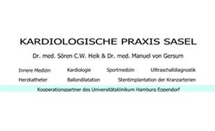 Kardiologische Praxis Sasel
