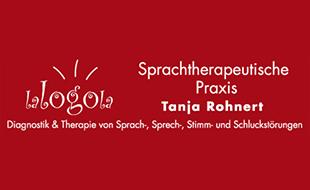 lalogola Sprachtherapeutische Praxis, Tanja Rohnert