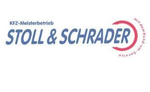 Stoll & Schrader GbR