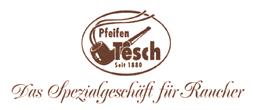 Pfeifen Tesch GmbH & Co. KG