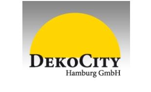 DekoCity Hamburg GmbH