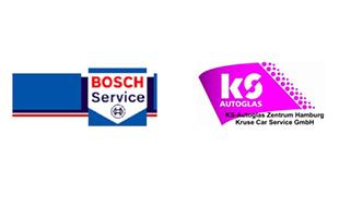 Kruse Car Service GmbH