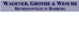 Wagener, Grothe & Wesche