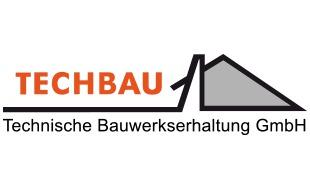 TECHBAU GmbH