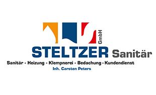 Steltzer Sanitär GmbH