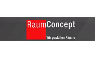 RaumConcept Niels Klaaßen e.K.