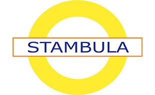 STAMBULA Fahrservice GmbH