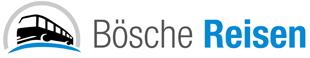 Bösche Reisen Busunternehmen Inh. Braaker Bustouristik GmbH & Co. KG
