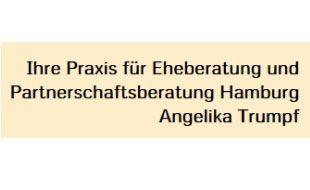 Trumpf Angelika Praxis für Ehe- und Partnerschaftsberatung, Trennungsberatung, Krisenbegleitung