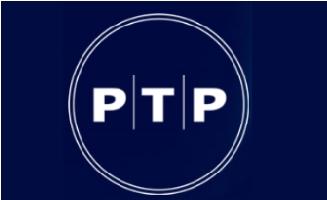 P.T.P GmbH