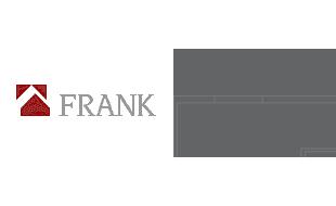 Frankgruppe