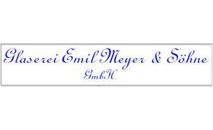 Glaserei Emil Meyer & Söhne GmbH