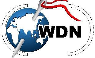 WDN GmbH