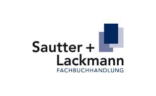 Sautter + Lackmann