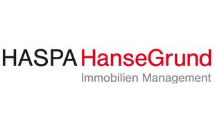 HASPA HanseGrund GmbH