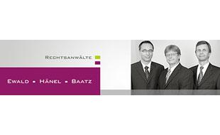 Ewald Hänel & Baatz