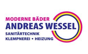Bäder Andreas Wessel