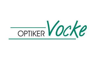 Optiker Vocke GmbH