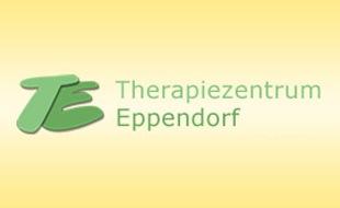 Therapiezentrum Eppendorf