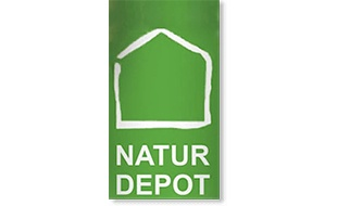 Natur Depot Biologischer Fachhandel