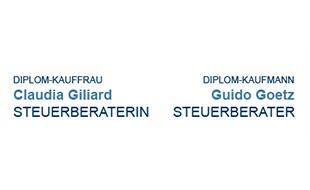 Goetz & Giliard