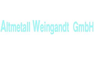 Altmetall Weingandt GmbH