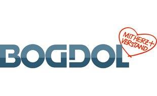 BOGDOL Gebäudemanagement GmbH