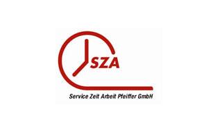 Service Zeit Arbeit Pfeiffer GmbH