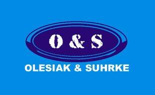 Olesiak und Suhrke KFZ