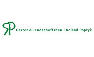 Gartengestaltung Roland Popzyk