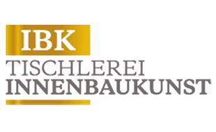IBK Tischlerei Innenbaukunst