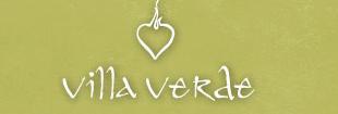 Villa Verde Ina Finn