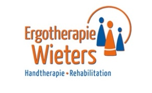 Ergotherapie Wieters Inh. Iris Mellentin