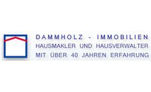 Dammholz