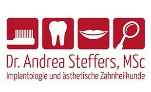 Steffers