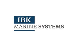 IBK MARINE SYSTEMS
