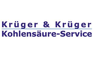 Krüger & Krüger