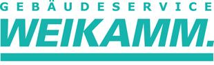 WEIKAMM GmbH
