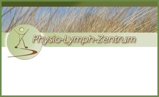Physio-Lymph-Zentrum Laschewski Inh. Antje Laschewski