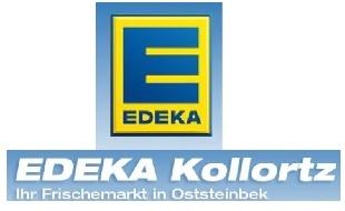 EDEKA Aktiv Markt Kollortz