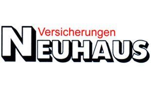 Neuhaus Frank Versicherungsagentur