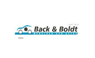 Back & Boldt GmbH