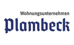 Jonni + Edmund Hinrich Plambeck Grundstücksverwaltungsgesellschaft mbH