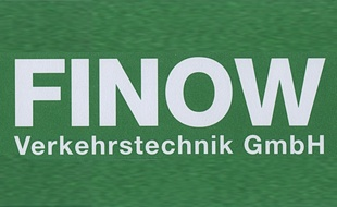 Finow Verkehrstechnik GmbH