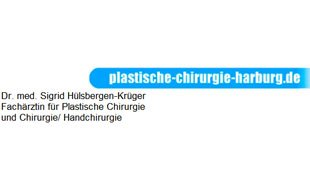 Hülsbergen-Krüger
