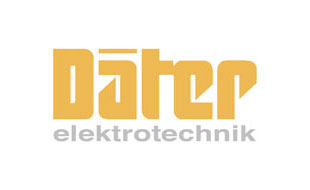 Däter Elektrotechnik GmbH