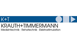 Krauth & Timmermann GmbH