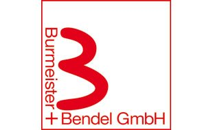 Burmeister & Bendel GmbH