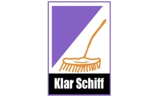 Klarschiff Monika Schnock Objekt-Reinigungs-Service